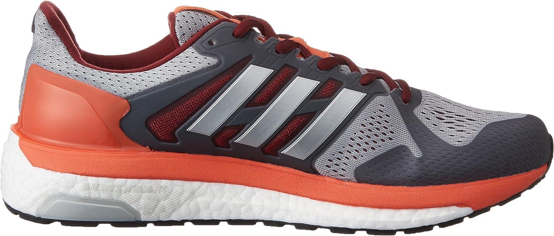 Supernova Bb0992 St Running Amazon Adidas Herren Schuhe