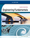 Engineering Fundamentals: An Introduction to Engineering, SI Edition