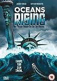 Oceans Rising [DVD]