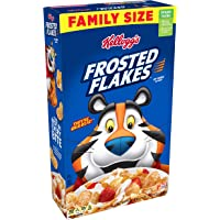 Various Cereals: Buy 1 Get 1 50% off at Amazon