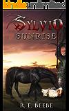 Sylvio: Sunrise