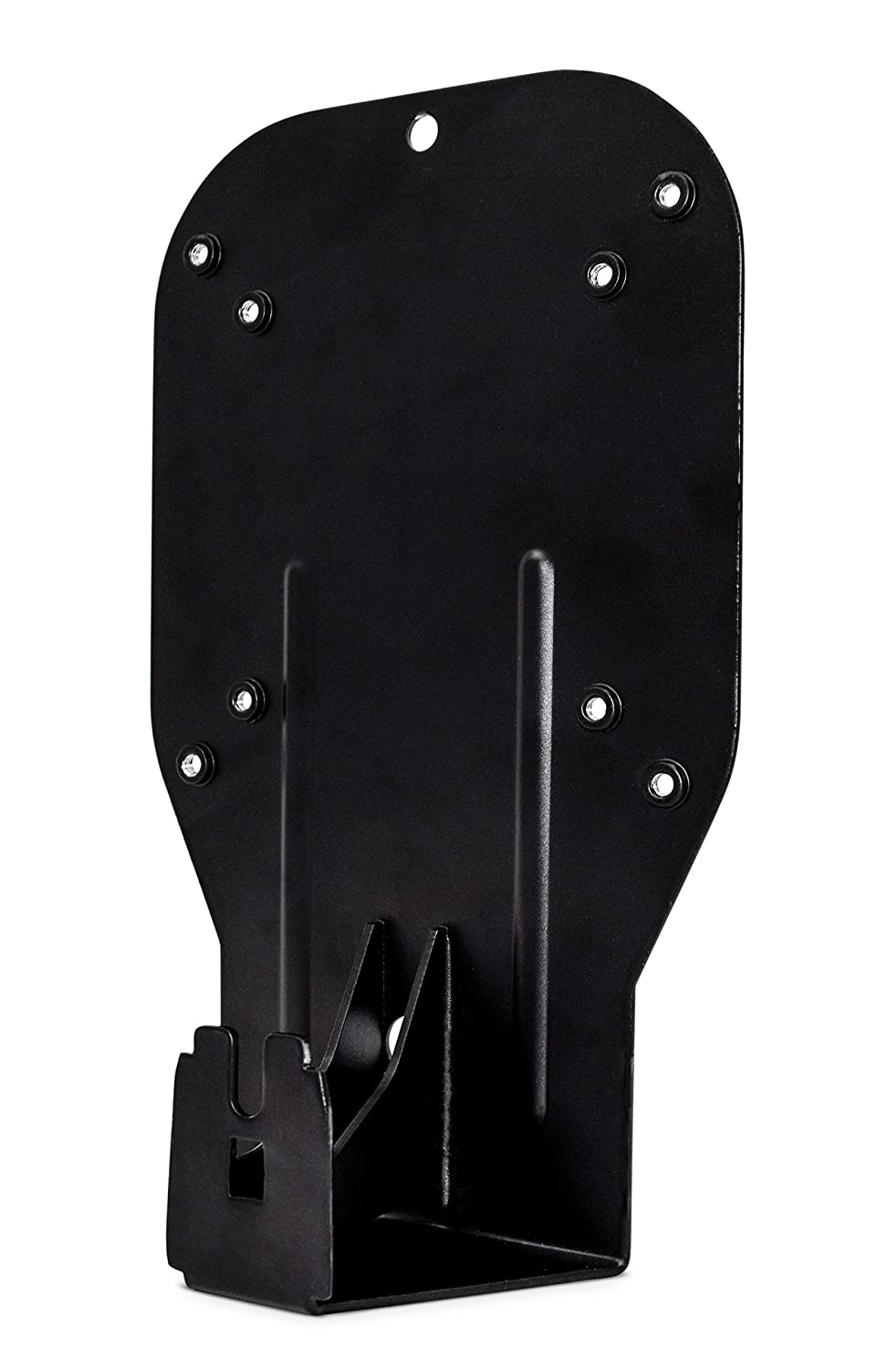 S2318 S2718 Monitors - by HumanCentric Patent Pending VESA Mount Adapter for Dell S2218 S2418