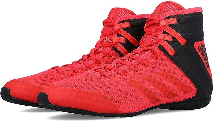Amazon.com   adidas Men's Boxing Shoes