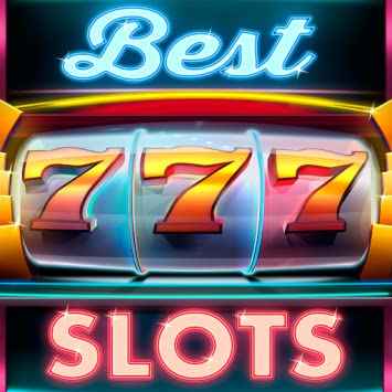 Amazon Com Best Slot Machine Classic Viva Las Vegas Slots