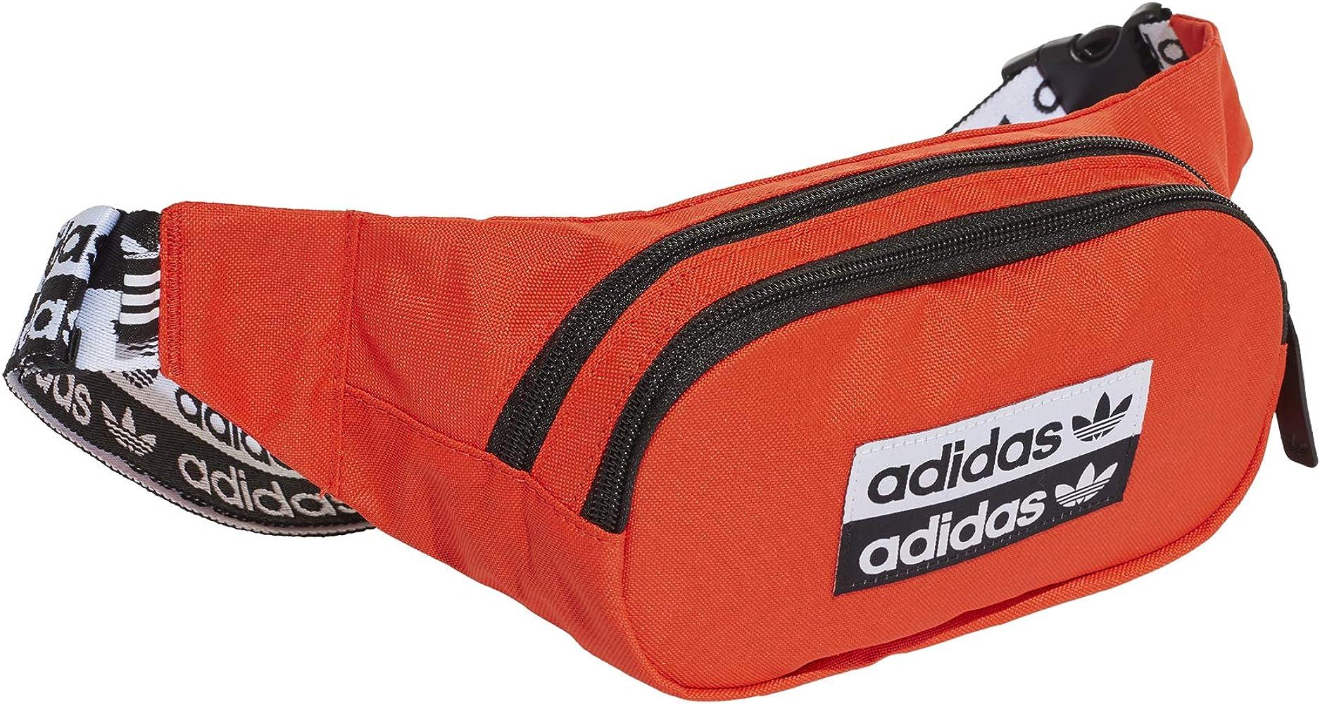 adidas Sachet, Orange: Amazon.es: Equipaje