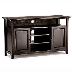 Simpli Home 58 stand