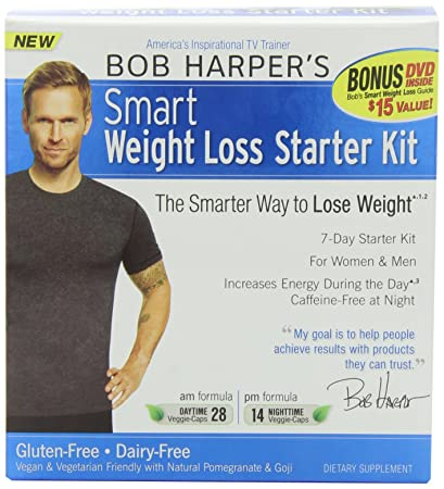 Kolors weight loss bangalore cost