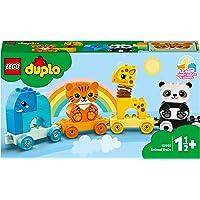 LEGO DUPLO My First Animal Train 10955 Building Toy