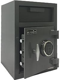 Drop Slot Safes Amazon Com Safety Amp Security Safes