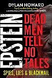 Epstein: Dead Men Tell No Tales