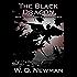 The Black Dragon (The Ben Alderman Series Book 2)