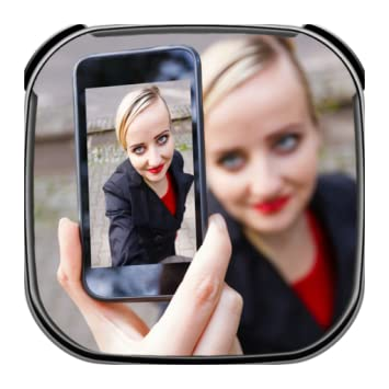 Amazon com: Beauty Cam - Selfie Camera: Appstore for Android