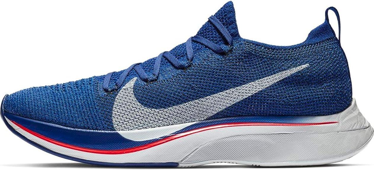 3. Nike Vaporfly 4% Flyknit Women Running Shoes