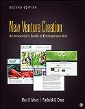New Venture Creation: An Innovator's Guide to Entrepreneurship