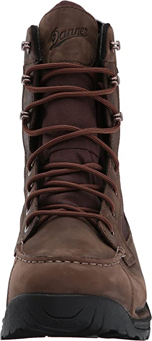 Danner Sharptail-M product image 2