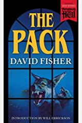 The Pack (Paperbacks from Hell) Kindle Edition