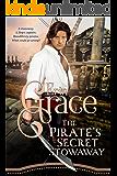 The Pirate's Secret Stowaway
