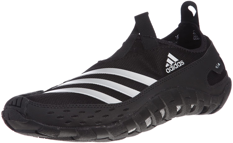 Adidas Jawpaw II G44678 Mens shoes