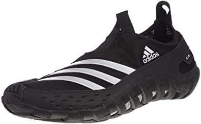 95cb232983e8 adidas Men s Jawpaw Ii Mules Size  5  Amazon.co.uk  Shoes   Bags