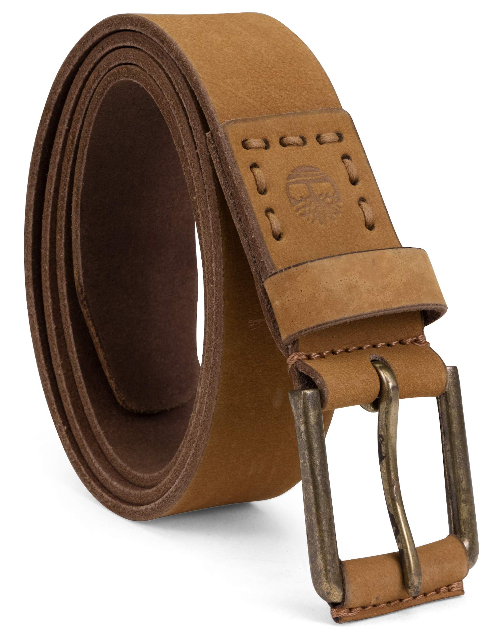 Timberland Men's 40mm Leather Belt product image
