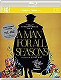 A Man For All Seasons (2 Blu-Ray) [Edizione: Regno Unito] [Edizione: Regno Unito]