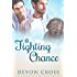 A Fighting Chance (Wild Heart Book 1)