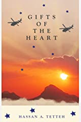 Gifts of the Heart Kindle Edition