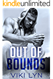 Out Of Bounds: Sexy Small Town Gay Romance