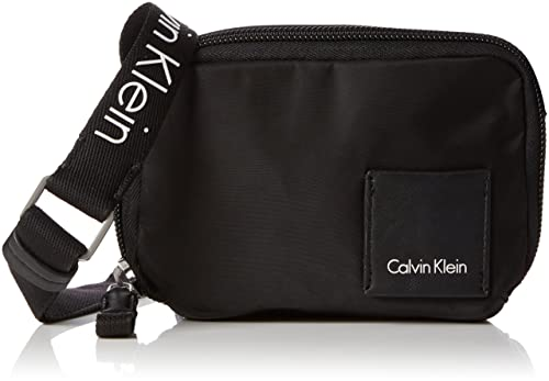 8dbafd5ad05b Calvin Klein Fluid Small Crossbody