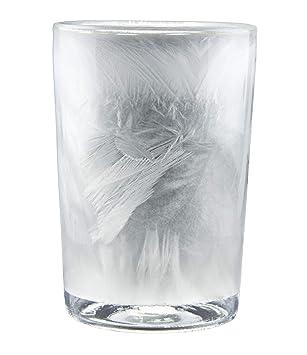 1 X 280ml Selbstkühlendes Glas Vergessen Sie Eiswürfel Kühlen