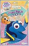 Finding Dory Grab n Go Play Packs (12 Packs)