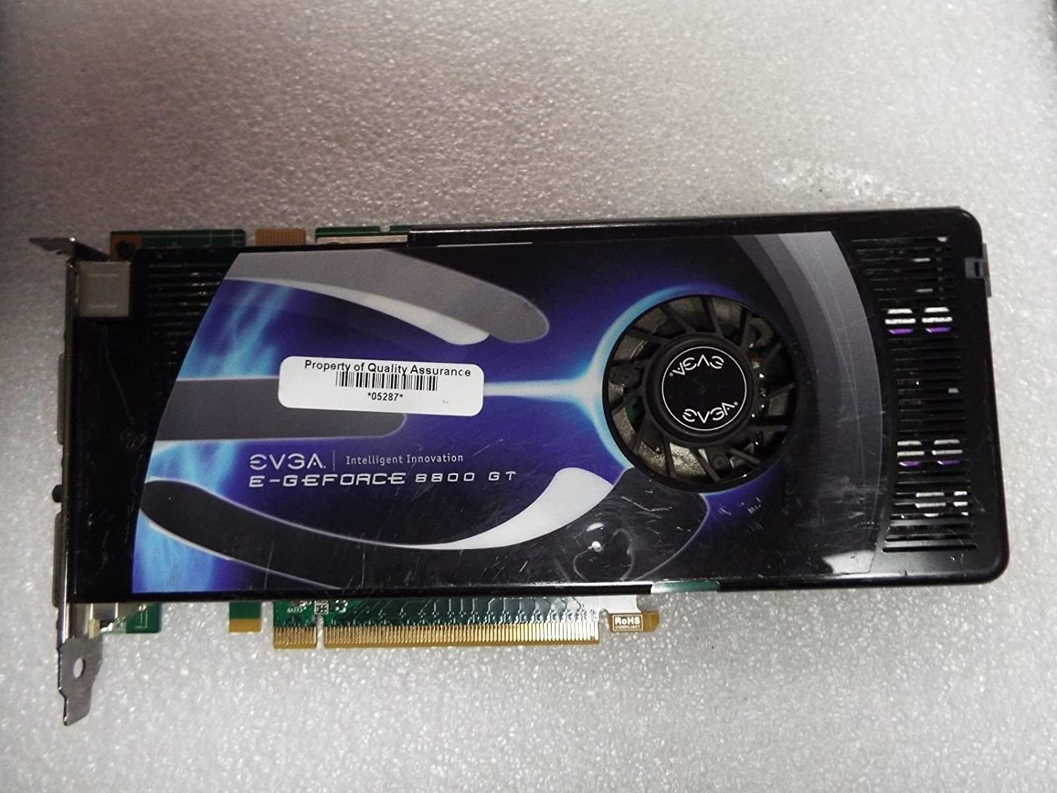 256 P2 N761 B1 evga 256 P2 N761 B1 EVGA 256 P2 N560 BX NVIDIA GEFORCE 7900GT 256MB PCI E Dual DVI S Video