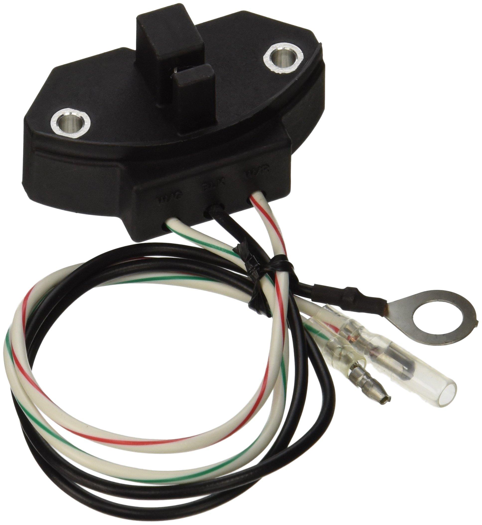 Sierra International 18-5116-1 Ignition Sensor