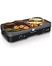 Amazon Ca Electric Griddles Home Amp Kitchen