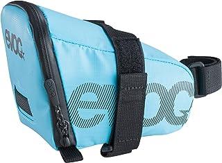 evoc 100603206 Sacoche de vélo Mixte Adulte, Bleu EVOC3 #Evoc EVOC100603206