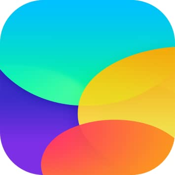 Amazon com: Meizu MX4 Pro Wallpapers: Appstore for Android