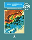 Marine Biogeochemical Cycles
