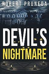 Devil's Nightmare (Devil's Nightmare, Book 1) Kindle Edition