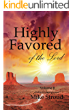 Highly Favored of the Lord II
