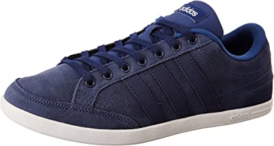 Adidas Neo Caflaire B74610, size 42