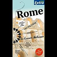 Rome (ANWB Extra)