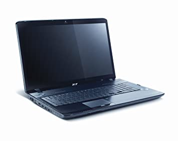 ACER 8935G DRIVER FOR WINDOWS DOWNLOAD