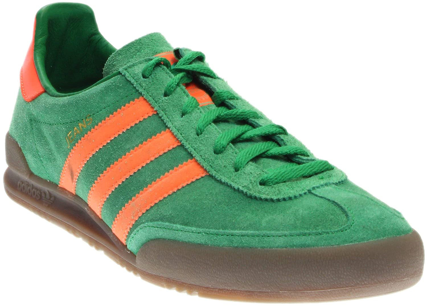 cheap for sale latest discount official images Amazon.com | adidas Mens Jeans Casual Athletic & Sneakers ...