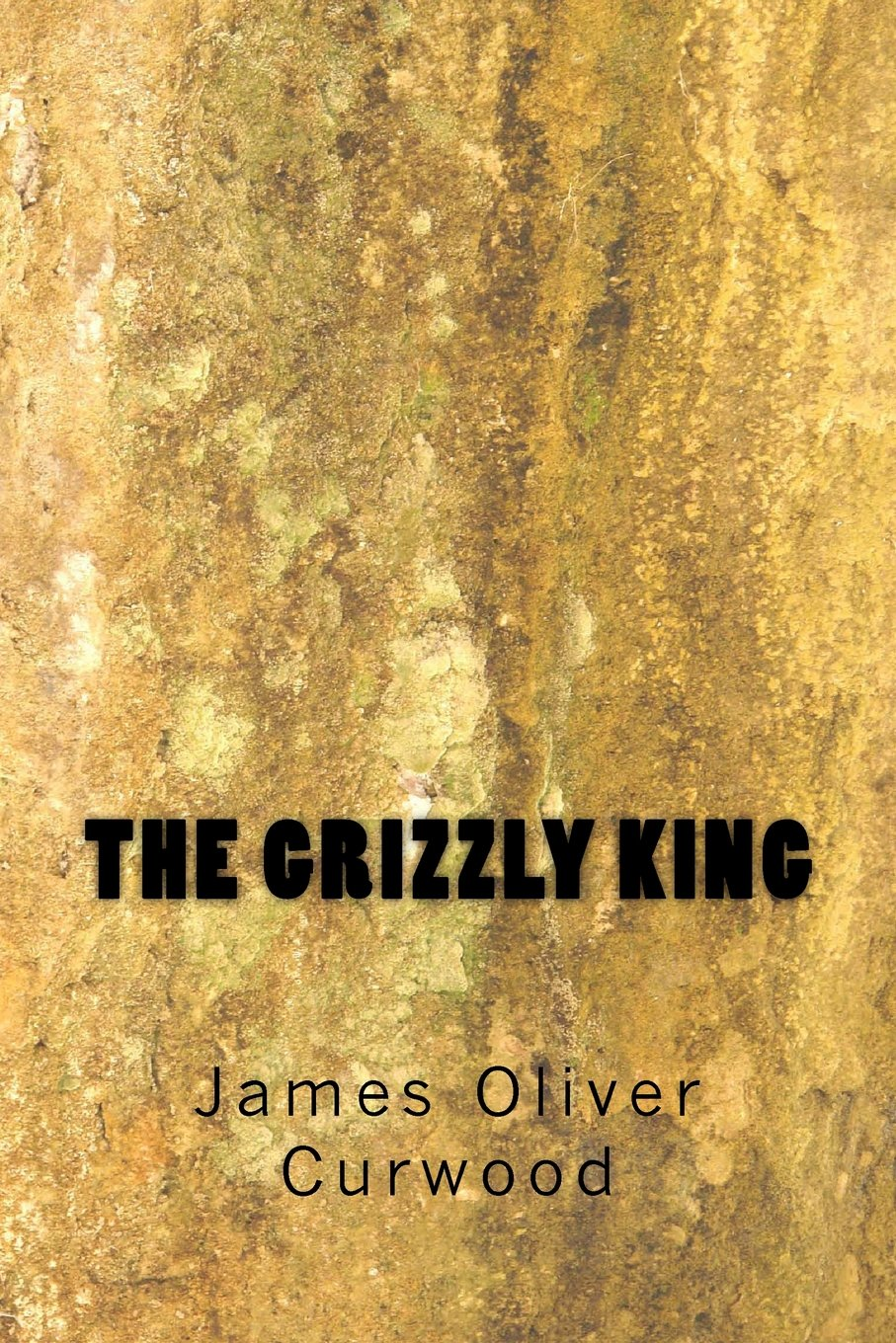 Download The Grizzly King ebook