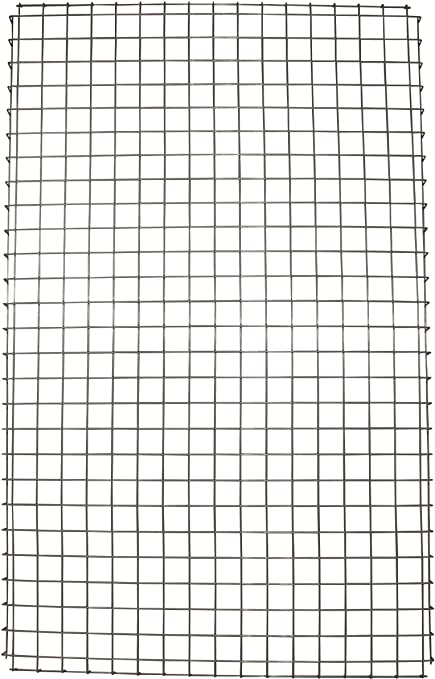 5 opinioni per Metaltex 369607039 Griglia da parete in Polytherm, 81 x 52 cm