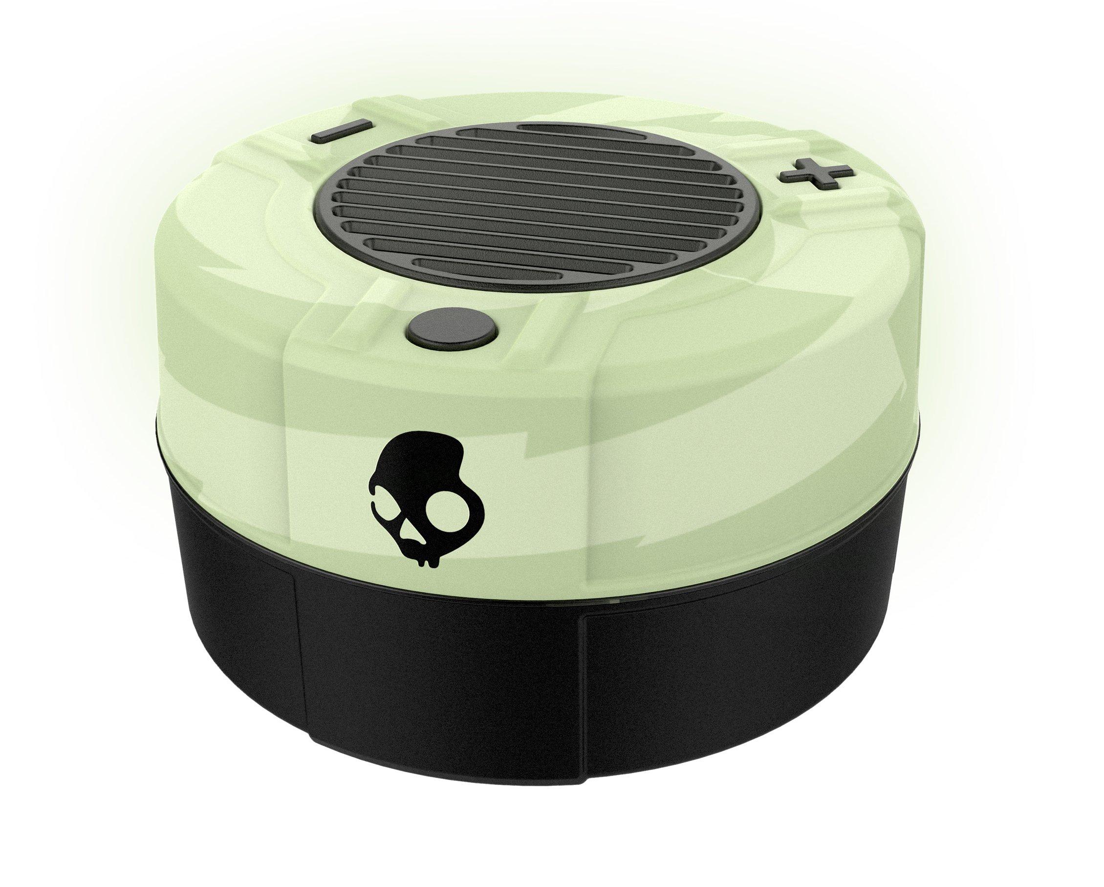 Skullcandy Soundmine Bluetooth Speaker Locals...