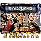 Tacatà (French Radio Edit)