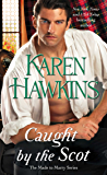 Caught by the Scot (Made to Marry Book 1)