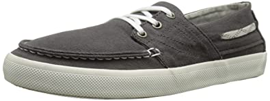 Mens Tretorn Men's Otto Fleck Fashion Sneaker Sale Outlet Size 43