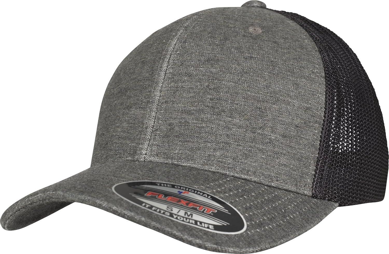 Flexfit Retro Trucker Cap